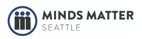 Minds Matter Seattle